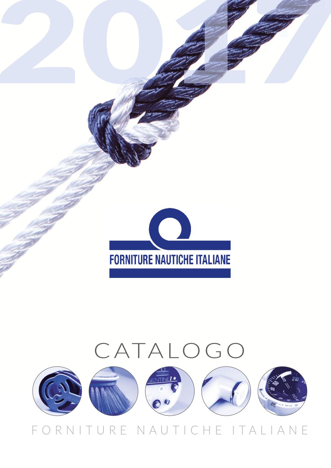 Catalogo fni 2017 by F.N.I. issuu