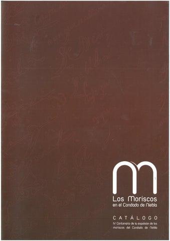 6f8c4a5a764d70 Feria de América: vanguardia invisible by Museo en Construccion - issuu