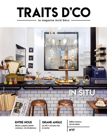 Magazine offert 6 février 9 avril 2017
