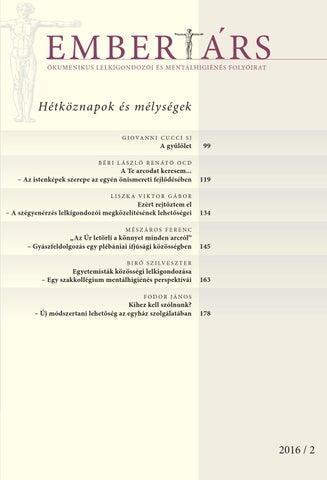 Magyarok ábrázolása külföldi játékfilmekben