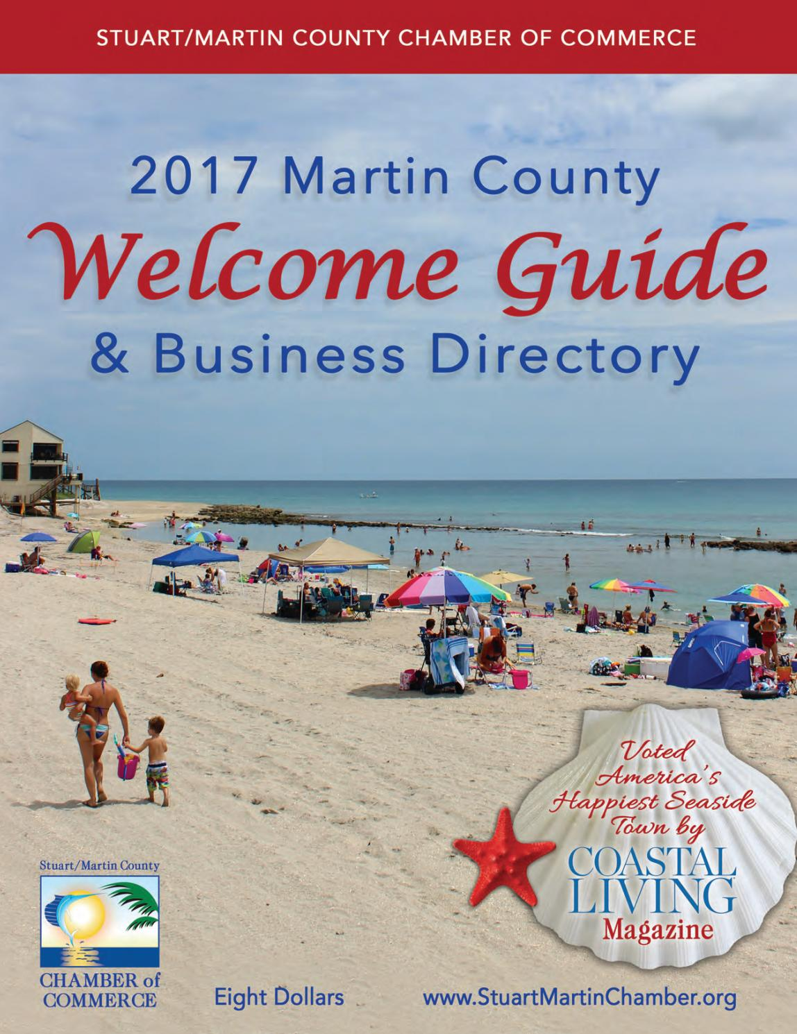 Stuart chamber book 2017 by Kaleidominds Marketing - issuu