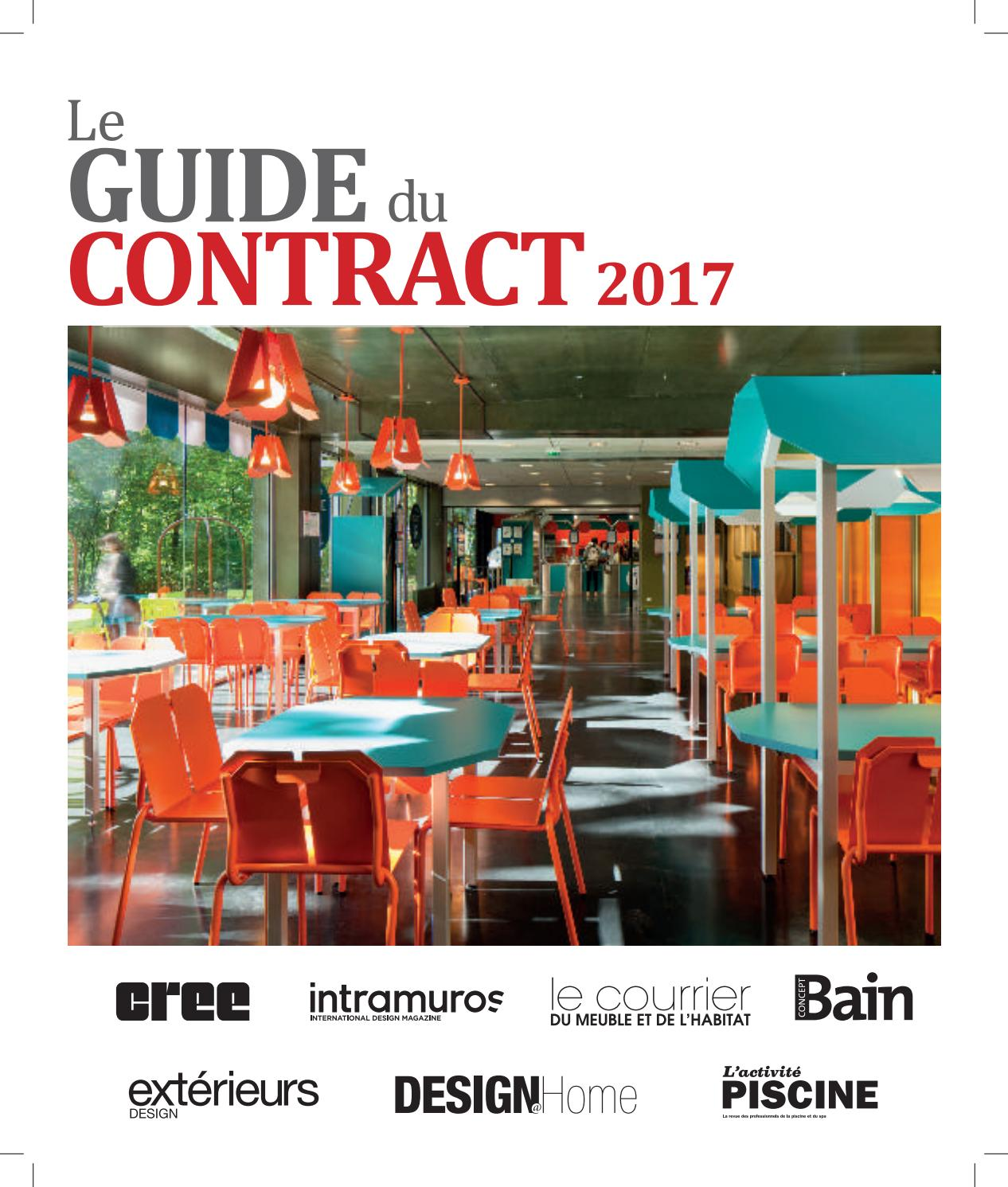 439dcf6efe0f1 Guide du contract 2016-17 by Beemedias - issuu