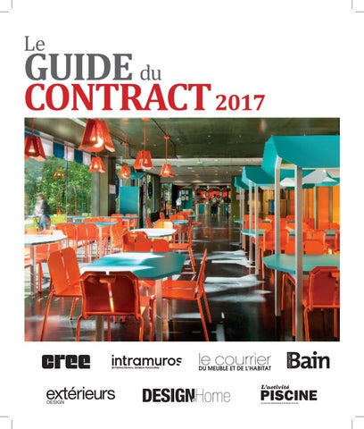 by 2016 Beemedias Guide du contract 17 issuu kXZPiu