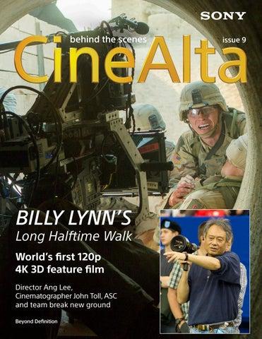 billy lynns long halftime walk full movie hd