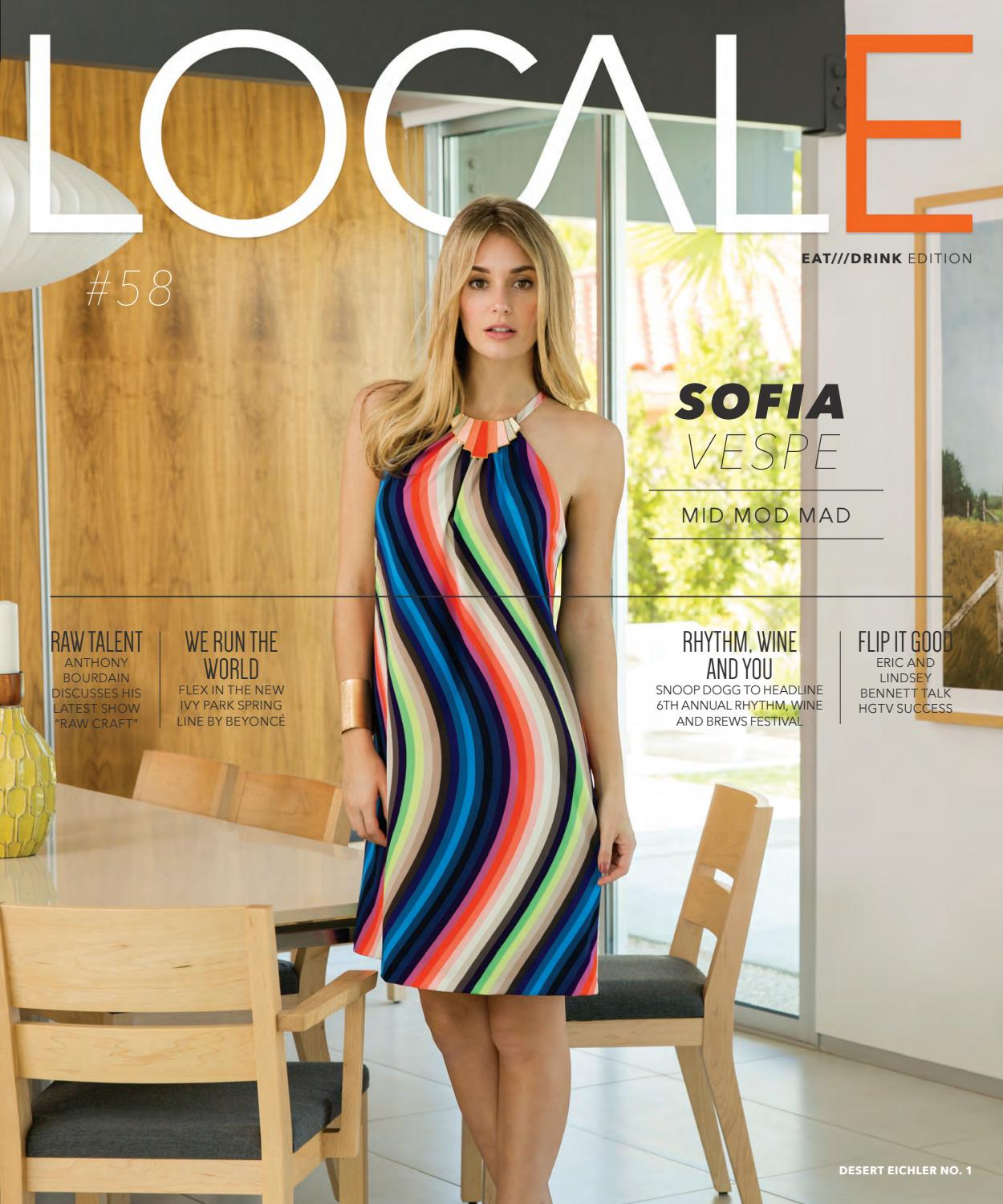 Greater Palm Springs February 2017 by Locale Magazine - issuu 1942f4cd9