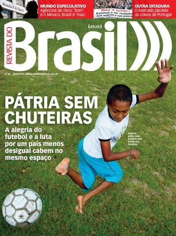 e3b48b31ba MUNDO ESPECULATIVO Agências de risco   bom  é o México. Brasil é  mau