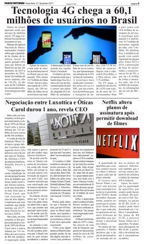 Folha de Itapetininga 31 01 2017 by Jornal Folha de Itapetininga - issuu 9702ec33a5