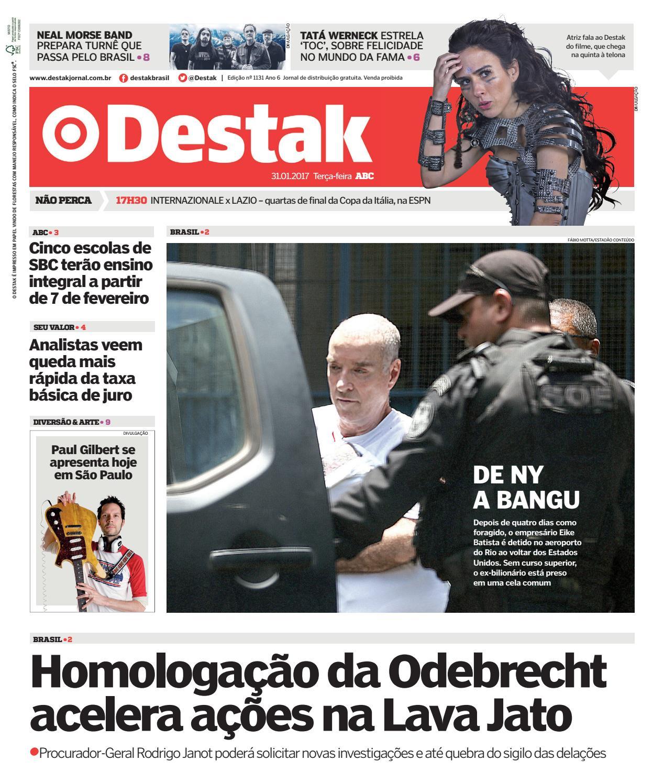 ABC - 1131 by Destak Jornal - issuu 7878d52845739
