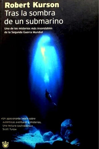 b60bce826d07 Siguiendo la tradición de Mal de altura de Jon Krakauer y La tormenta  perfecta de Sebastián Junger