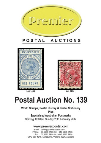 Never Hinged 2014 Wo Products Hot Sale complete.issue. Unmounted Mint Self-Conscious United Kingdom 3564-3569