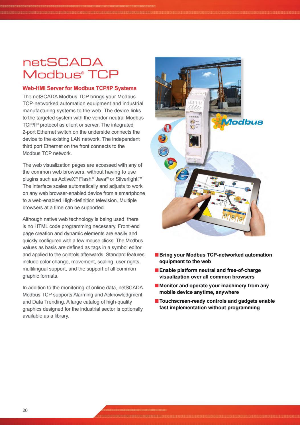 Miles Industrial Ltd by Jet Digital Media Ltd - issuu
