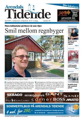 Dating Sider Norge Real Eskorte Oslo