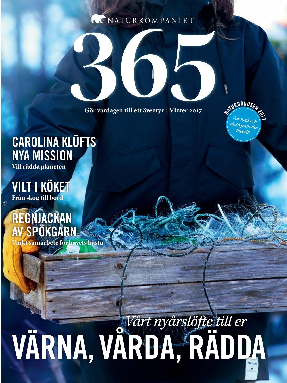 365 1701 by Naturkompaniet AB - issuu d5103f899505f