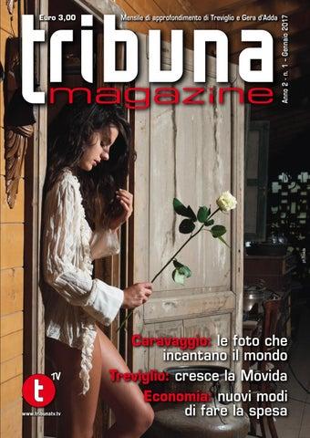 Tribuna magazine 2017 01 web singole by lanuovatribuna - issuu b1eaecc2ff3f