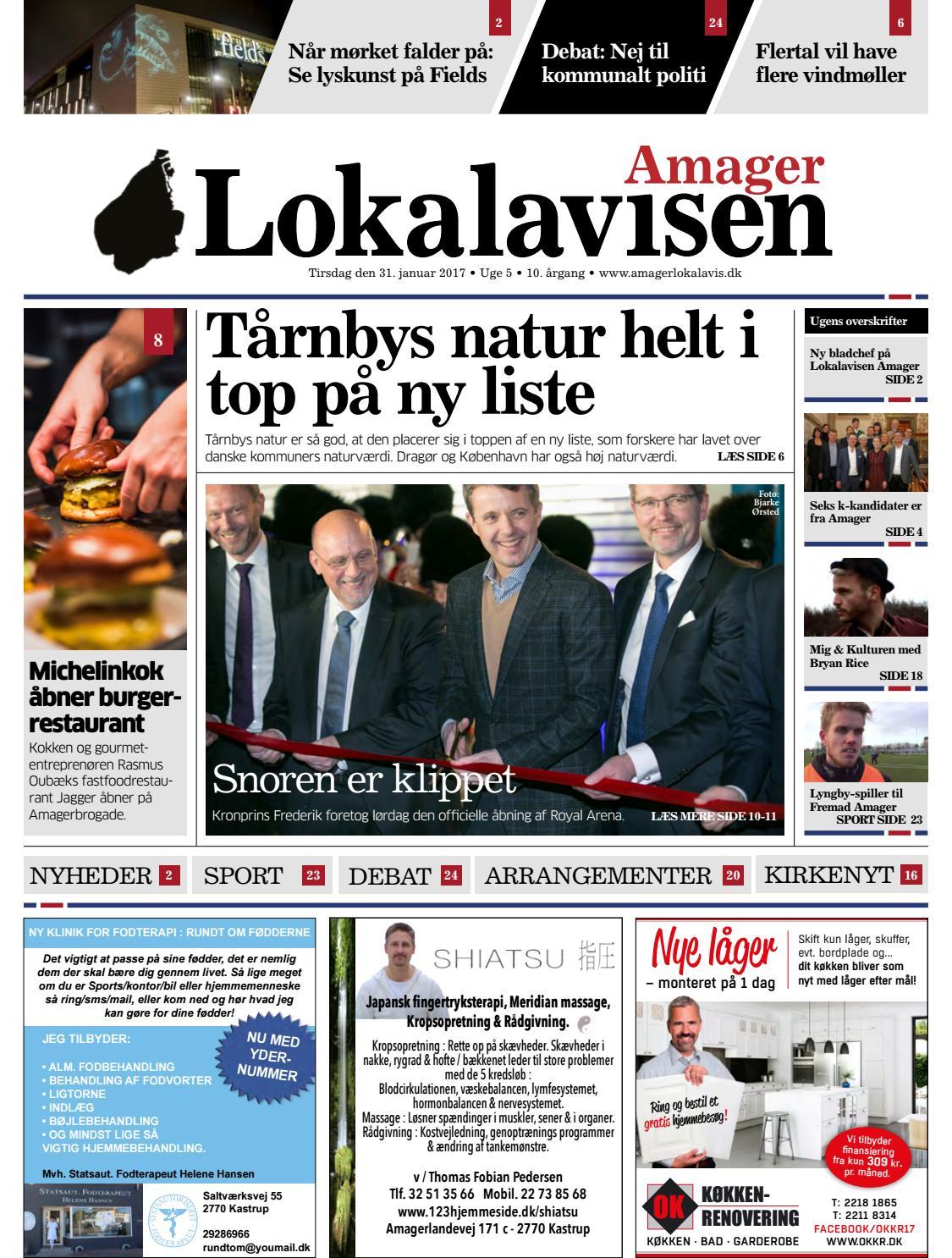 thaimassage østjylland bordel lyngby