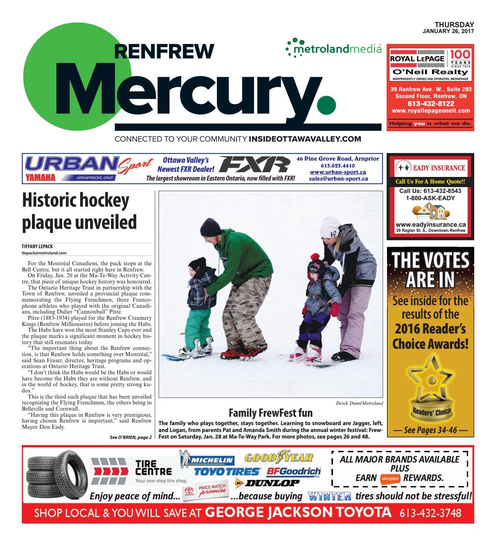 Renfrew012617 by metroland east renfrew mercury issuu fandeluxe Choice Image