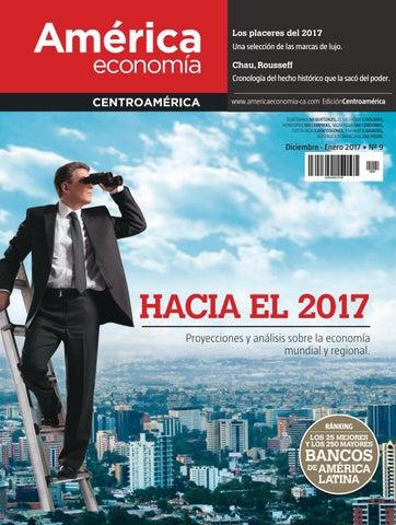 aea5b562bca9 Los placeres del 2017 Una selección de las marcas de lujo. Chau