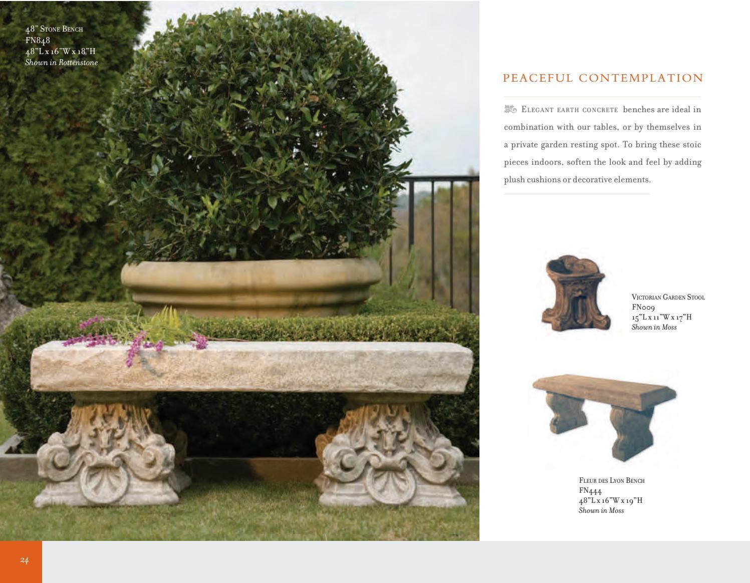 Fabulous Elegant Earth 2017 Catalog By Elegant Earth Issuu Inzonedesignstudio Interior Chair Design Inzonedesignstudiocom