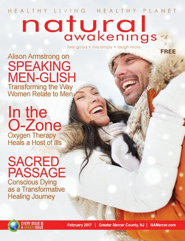 gratis chatta tantric massage stockholm