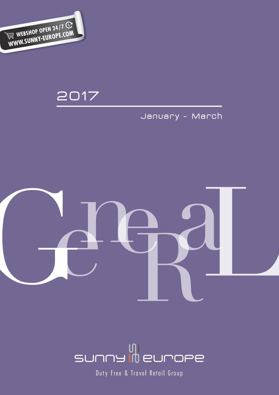 afe4ef49724e5 General 2017 1 jan mar lr by OpulentPhoenix - issuu