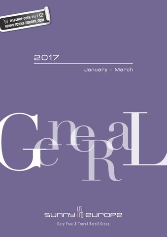 f65f8c6788e394 General 2017 1 jan mar lr by OpulentPhoenix - issuu