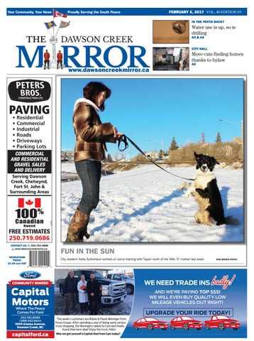 6cef823b296e Mirror 2017-0202 by The Mirror - issuu
