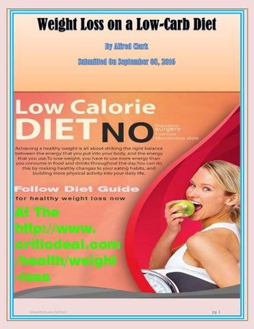Vegetarian fitness model diet plan image 4