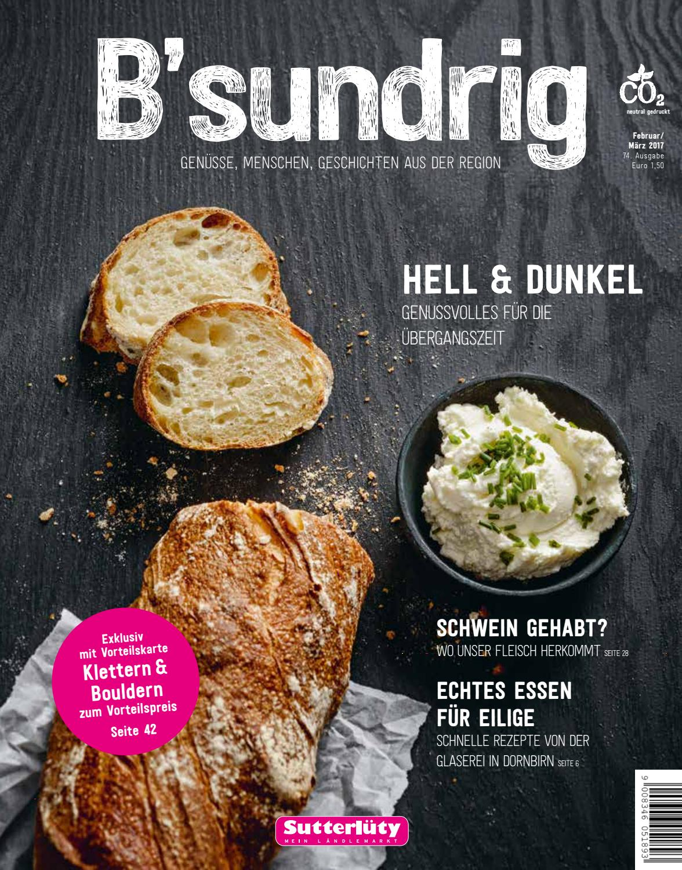 Sutterluety bsundig kw5 by Russmedia Digital GmbH - issuu
