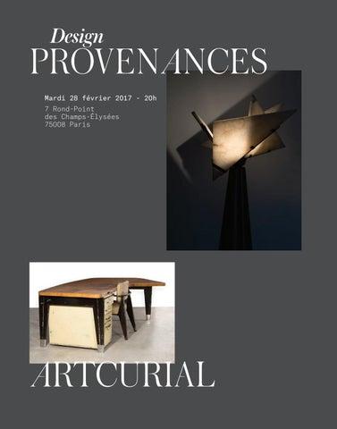 Dans Direct Bega La Chevet Lampes Prise j54ARL3