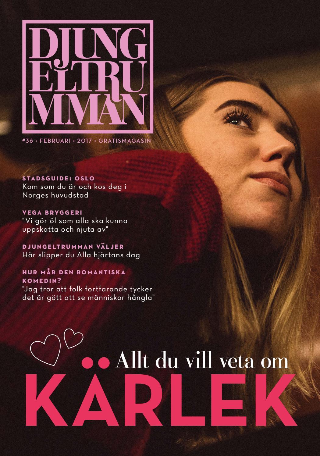 Spel erotik modelle puma sex i stockholm hngbrst