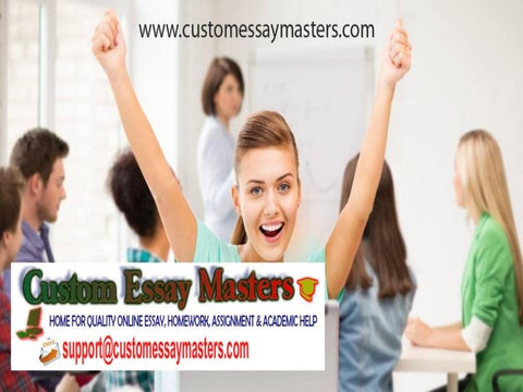 how to order a custom research paper Standard 11 days