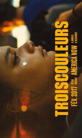 1f916c00004dc7 TROISCOULEURS  148 - Février 2017 by TROISCOULEURS - issuu