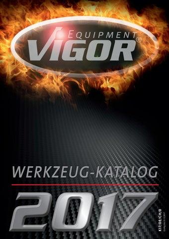 1 St/ück V2270 Vigor Innenvierkant Antrieb 10 = 3//8 Zoll Steckschl/üssel-Einsatz f/ür Au/ßensechskant Schl/üsselweite: 14 ∙ Gesamtl/änge: 28 mm