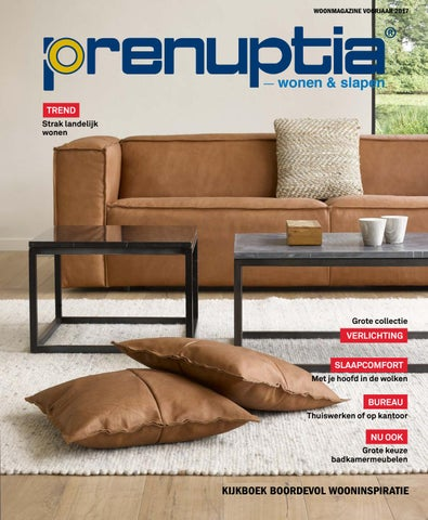 Prenuptia - Catalogus voorjaar 2017 by Folders - issuu