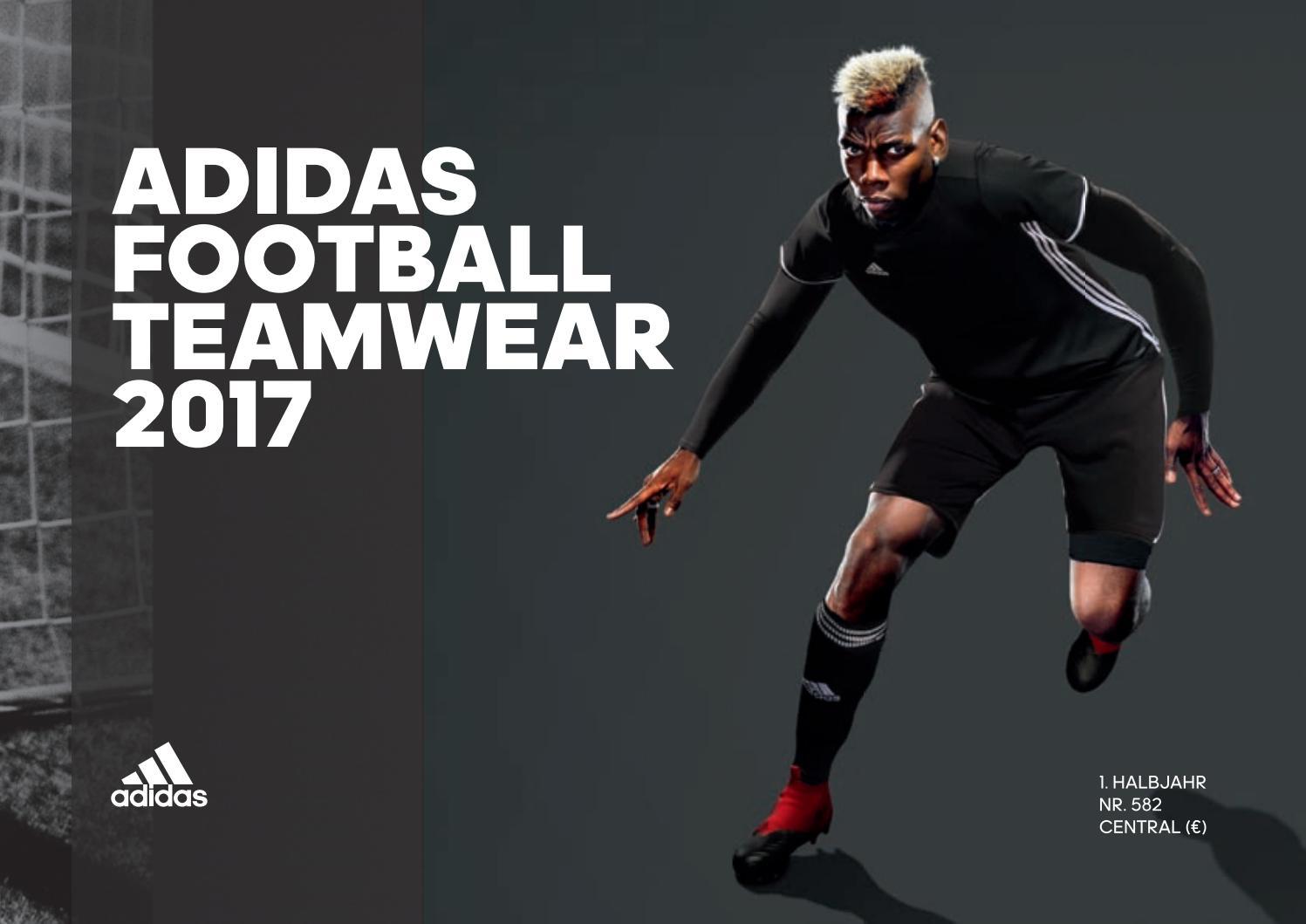 Men/'s Soccer Shoes Football adidas Kaiser 5 Liga 033201 41 1//3
