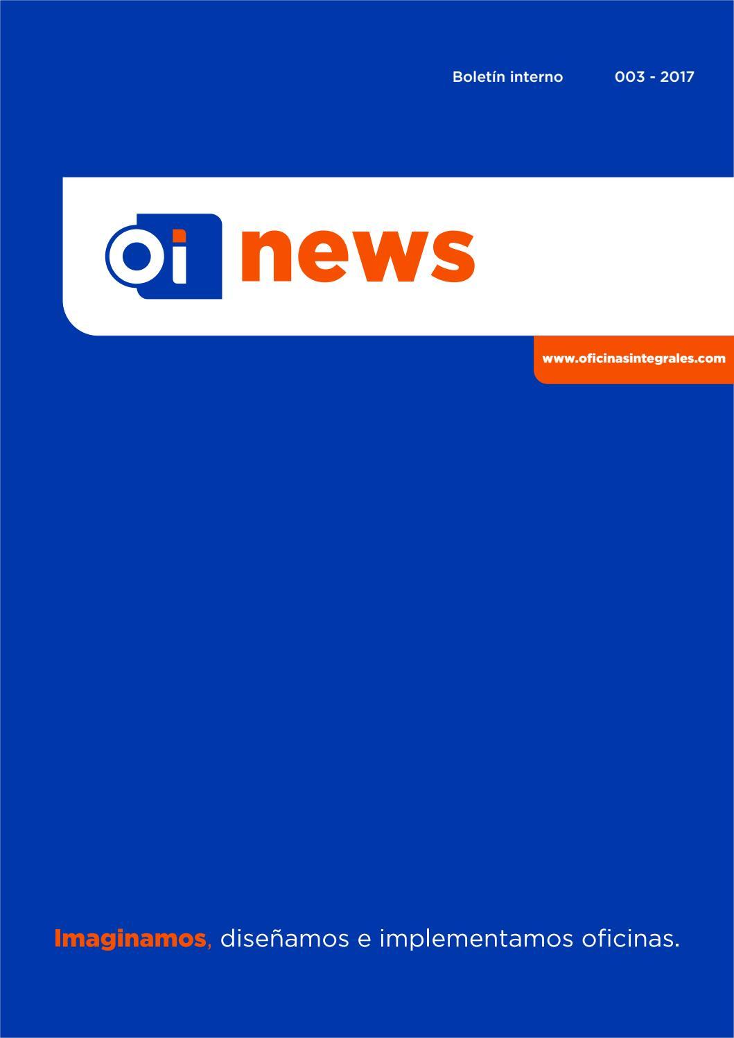 Oi News