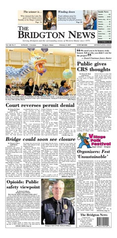Who Claimed The Lake Regions Got Talent Crown Sunday At Magic Lantern Page 7A