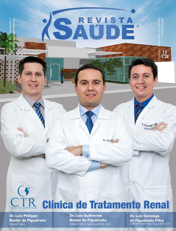 revista sa250de cuiab225mt edi231227o 9 022017 by revista