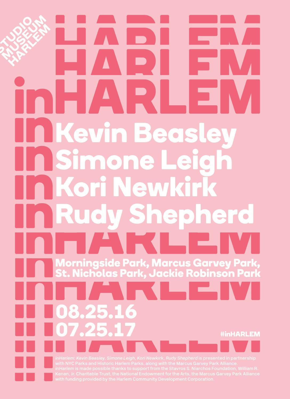 Studio Magazine Winter Spring 2017 By The Studio Museum In Harlem Issuu Изучайте релизы marcus parks на discogs. issuu