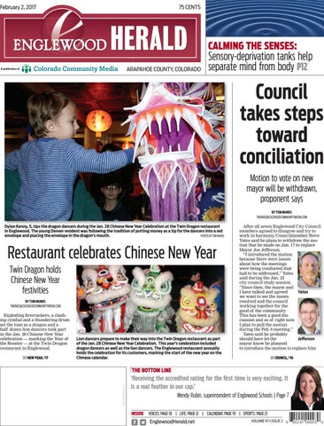 Englewood Herald 0202 By Colorado Community Media Issuu
