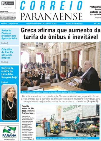 56bfe67b90 Edição 02 02 2017 reduzido by Diário do Comércio - issuu