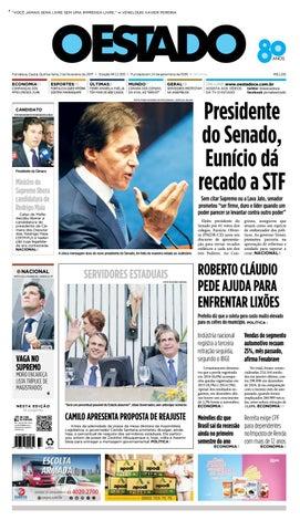 a21df6fe97 Edição 02 02 2017 reduzido by Diário do Comércio - issuu