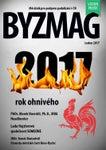 BYZMAG 01/2017