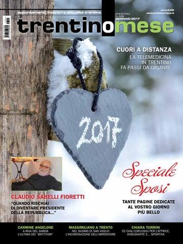 Trentinomese gennaio 2017 by Curcu Genovese - issuu 89c113f9ac2