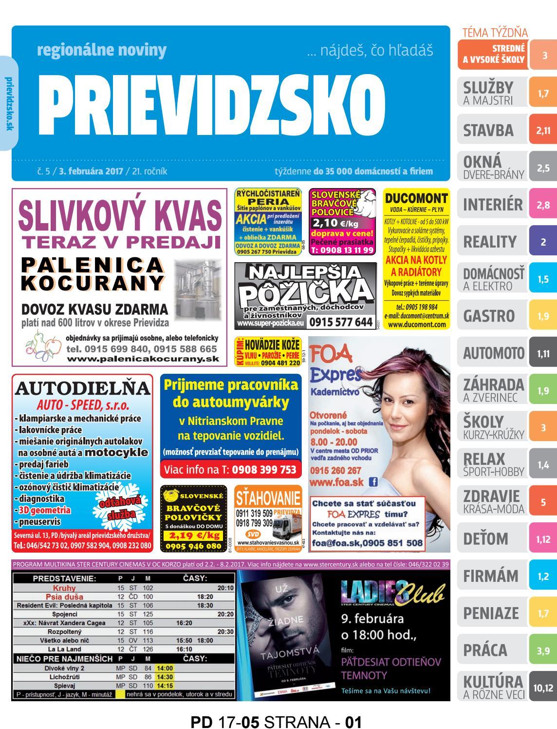 HSV 1 Zoznamka