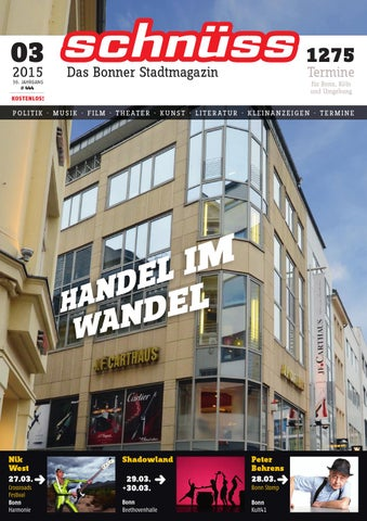 Spielcasino Mainz