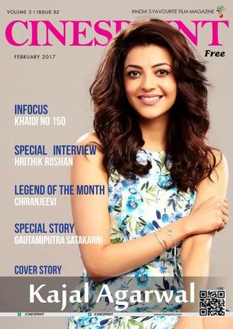 1d8884cdba The Bollywood Icons by S.K Jhingan - issuu