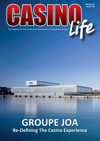 Casino postmaster.co.uk river boat gambling mn