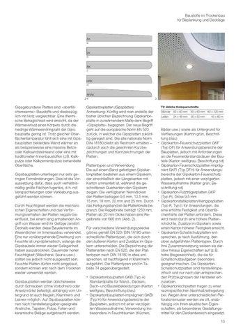 trockenbau beplankung great montagewnde mit aus holzstndern rhm und schwelle und beplankung aus. Black Bedroom Furniture Sets. Home Design Ideas