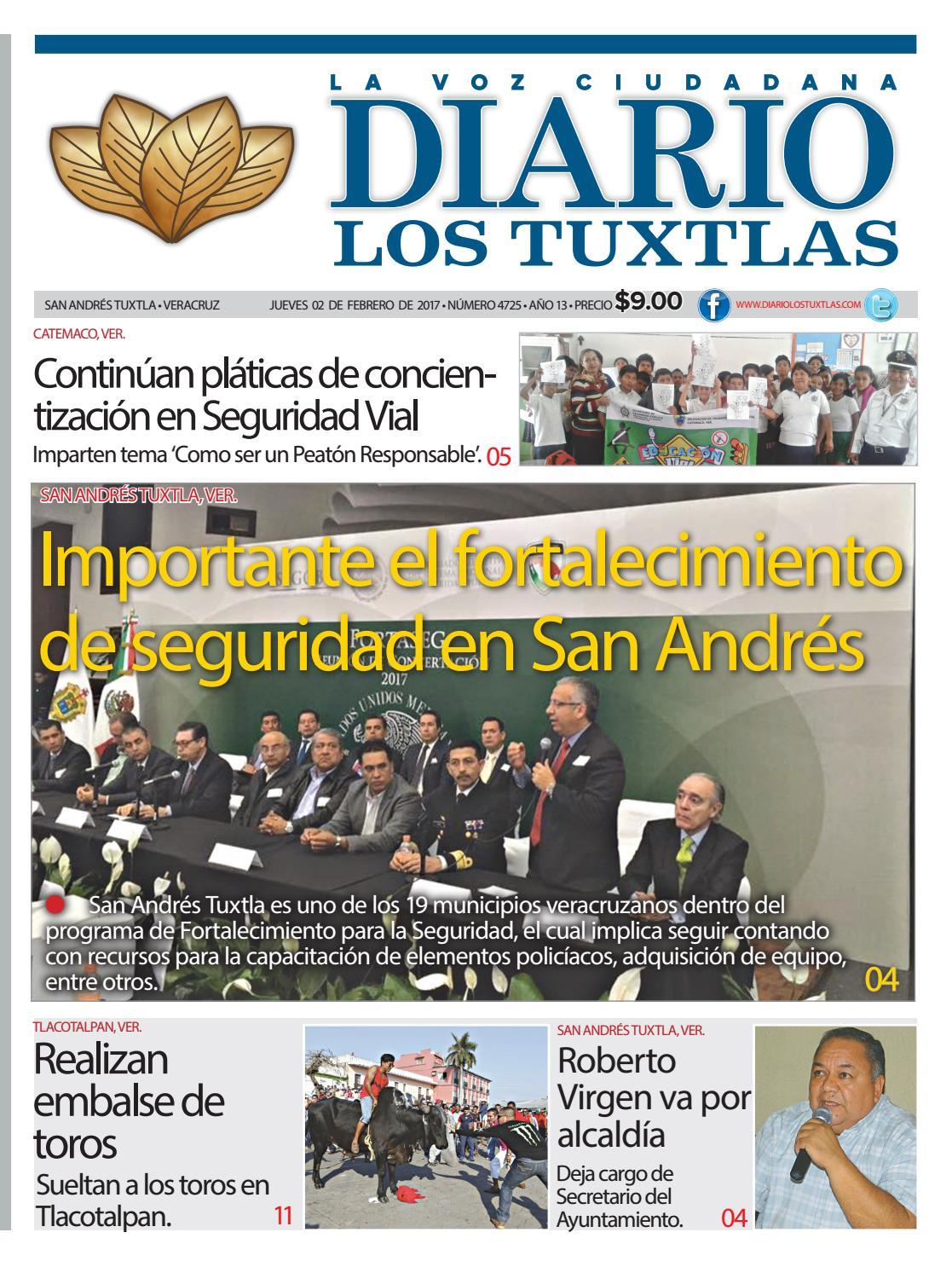 Cómo Iniciar Un Sitio Web De Citas San Andrés Tuxtla